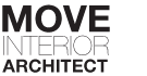 Move Interior Architect